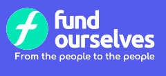 Fund Ourselves Loans