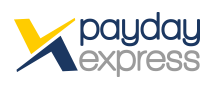 Payday Express Loans