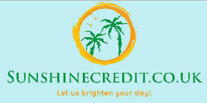 Sunshine Credit Loans