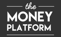 The Money Platform Loans