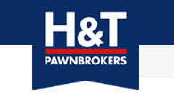H&T Pawnbrokers Loans