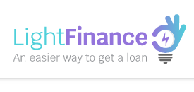 Light Finance Loans