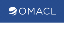 Omacl Loans