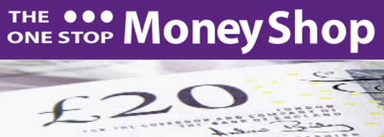 The One Stop Money Shop Loans