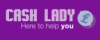 CashLady Loans | www.cashlady.com Reviews