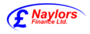 Naylors Finance Loans | www.naylorsfinance.com Reviews